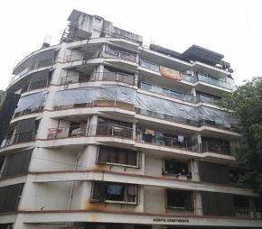 Universal Amrita Apartments, Dadar West, Mumbai