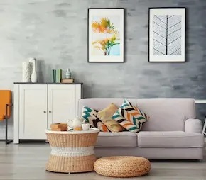 Unlimited Juveria Apartments Flagship