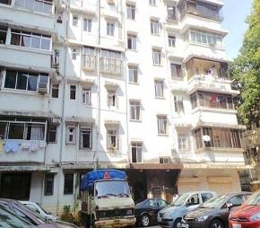 Usha Sadan Apartment, Colaba, Mumbai