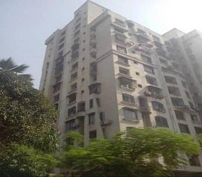 Utpal Park Apartment, Mahim, Mumbai