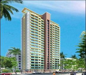 Vaibhav Green Vista, Vikhroli East, Mumbai