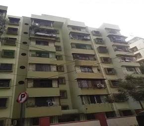 tn vaishali apartment chs project flagship1