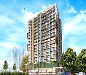 Varad Heights, Tilak Nagar, Mumbai