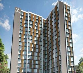 Vardhan Heights Flagship