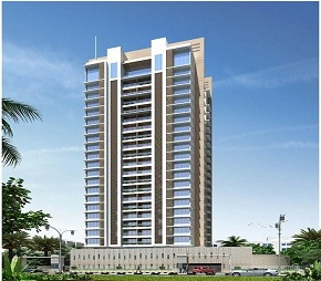 Veena Sky Heights Flagship