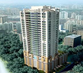Villa Orb, Malabar Hill, Mumbai