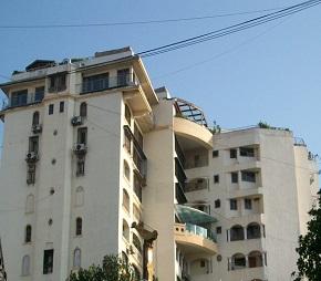 tn vinayak heights bandra project flagship1