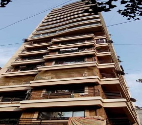 Virgo Heights, Bandra West, Mumbai