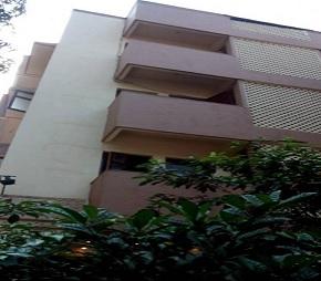 tn vishnu dham project flagship1