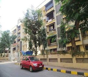 tn vishram dham project flagship1