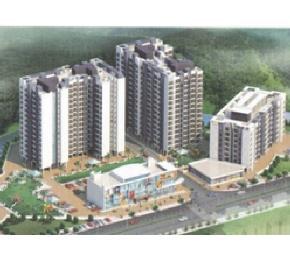 Viva Homes Vedanta Flagship
