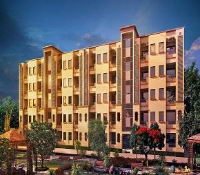 Xrbia Aashiyana City Flagship