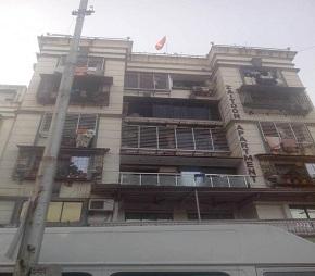 Zaitoon Apartment, Mahim, Mumbai