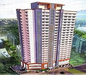 tn zoeb aayesha palace project flagship1