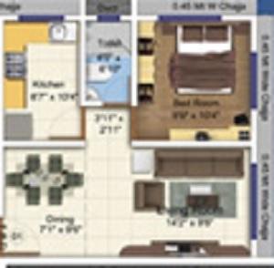 atlas royal a apartment 1 bhk 431sqft 20210006150027