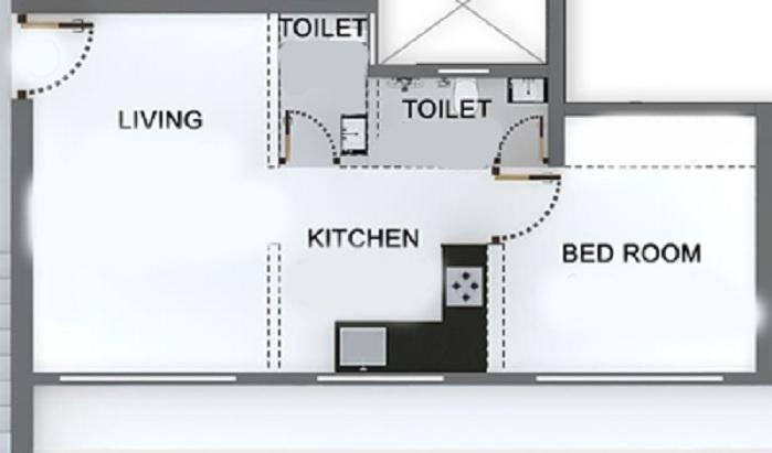 bhoomi samarth c wing apartment 1 bhk 300sqft 20215510115544