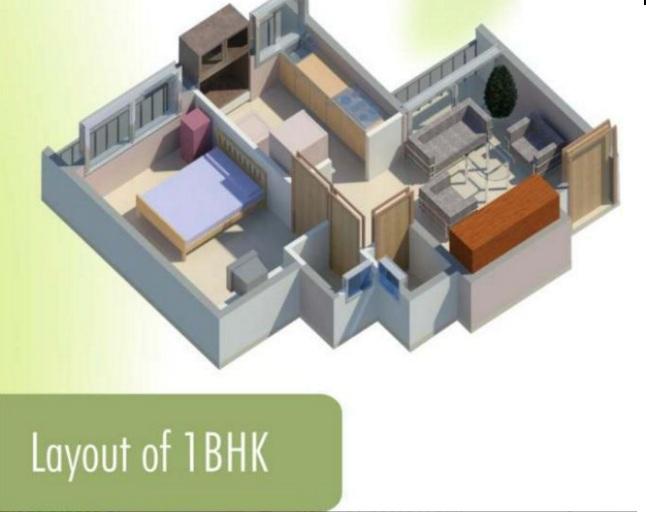 haware citi apartment 1bhk 415sqft 20201330161325