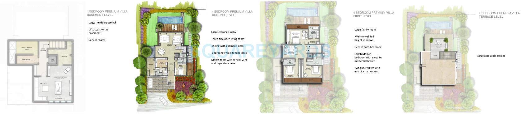 kalpataru amoda reserve villa 4bhk 4315sqft1