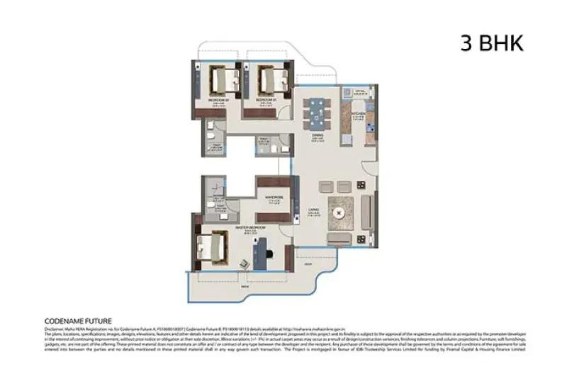 kanakia codename future apartment 3 bhk 1144sqft 20201121181125