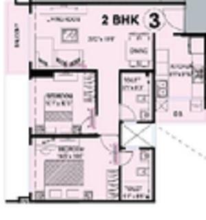 kanakia spaces platino apartment 2 bhk 747sqft 20212107122124