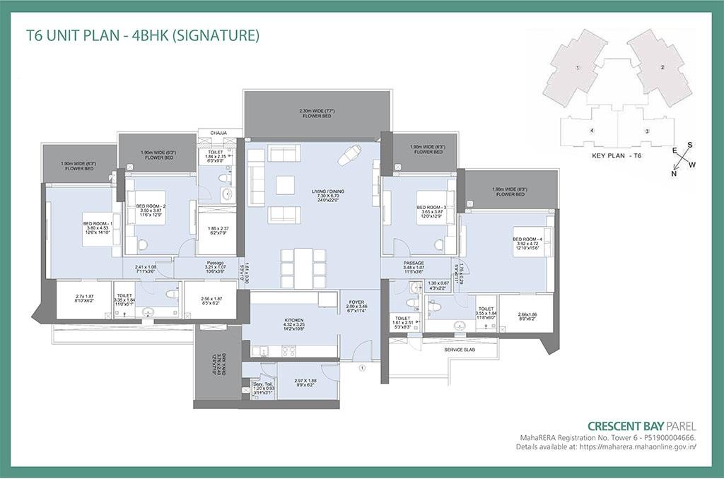 lnt crescent bay t6 apartment 4 bhk 1731sqft 20211629121607