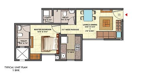 lodha codename smart buy apartment 1bhk 567sqft 20201923181936
