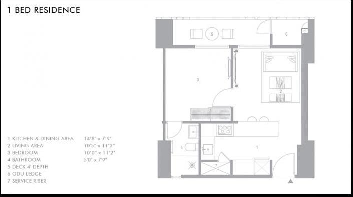 lodha estrella apartment 1 bhk 351sqft 20205414115441