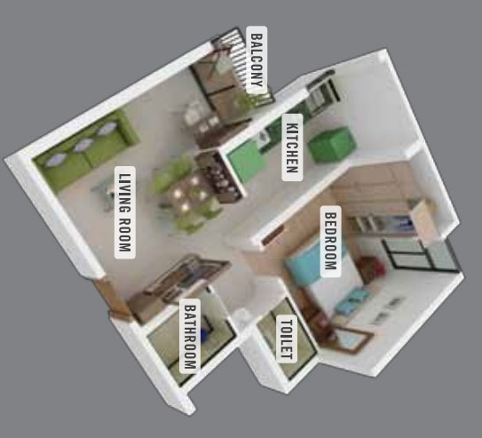 mahindra lifespaces happinest boisar apartment 1 bhk 591sqft 20210803150848