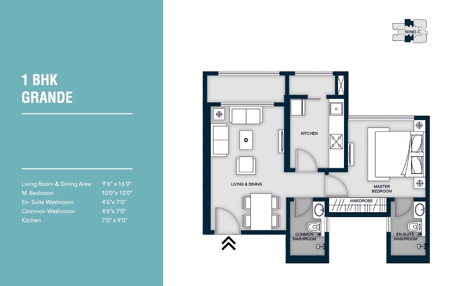 micl aaradhya highpark apartment 1 bhk 517sqft 20200015160032
