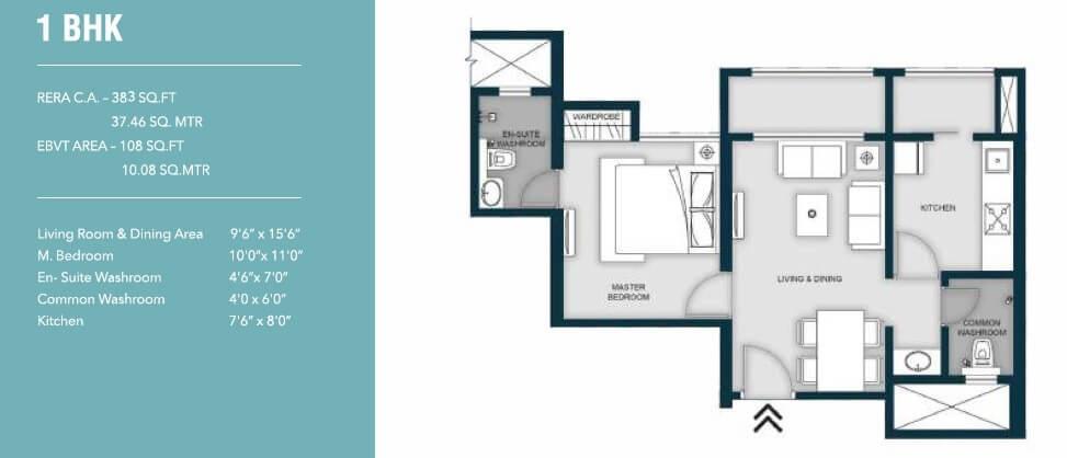 micl monteverde apartment 1bhk 383sqft71