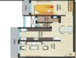 paranjape schemes geetanjali apartment 1 bhk 500sqft 20205222125242