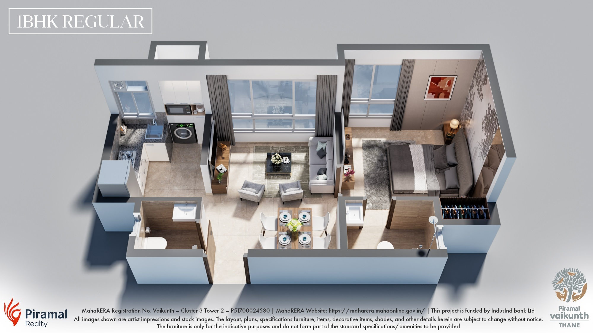 piramal vaikunth apartment 1 bhk 371sqft 20203606183610