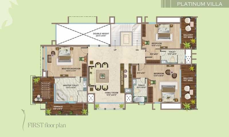 regency willows villa 5 bhk 10300sqft 20203607153641