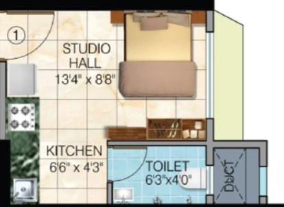 sethia aashray phase 1 studio select 170sqft 20210501140527