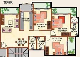 shamik elanza santacruz apartment 3bhk 1471sqft81