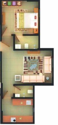 v3 117 residency apartment 1 bhk 410sqft 20212215162211