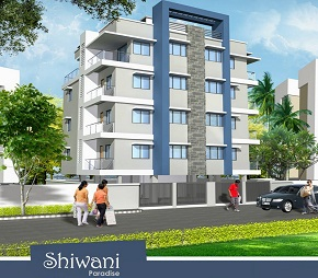 tn raut shiwani paradise project flagship1