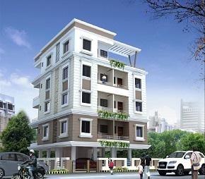 Shivani Enclave Flagship