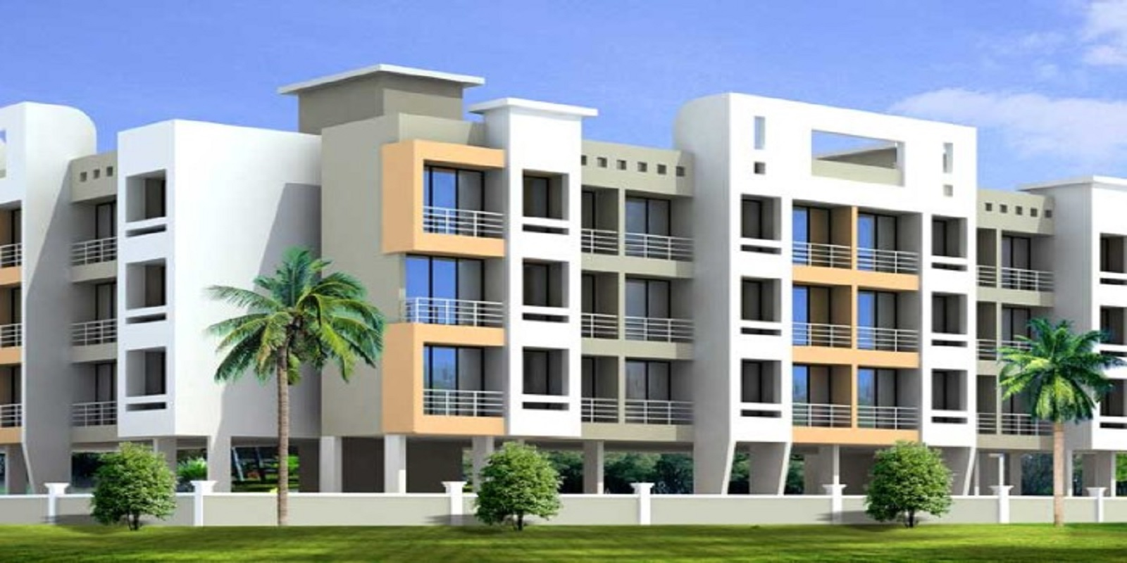 ahilya residency project project large image1