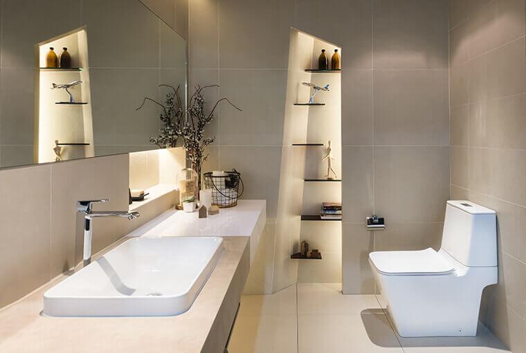 akshar evita apartment interiors1