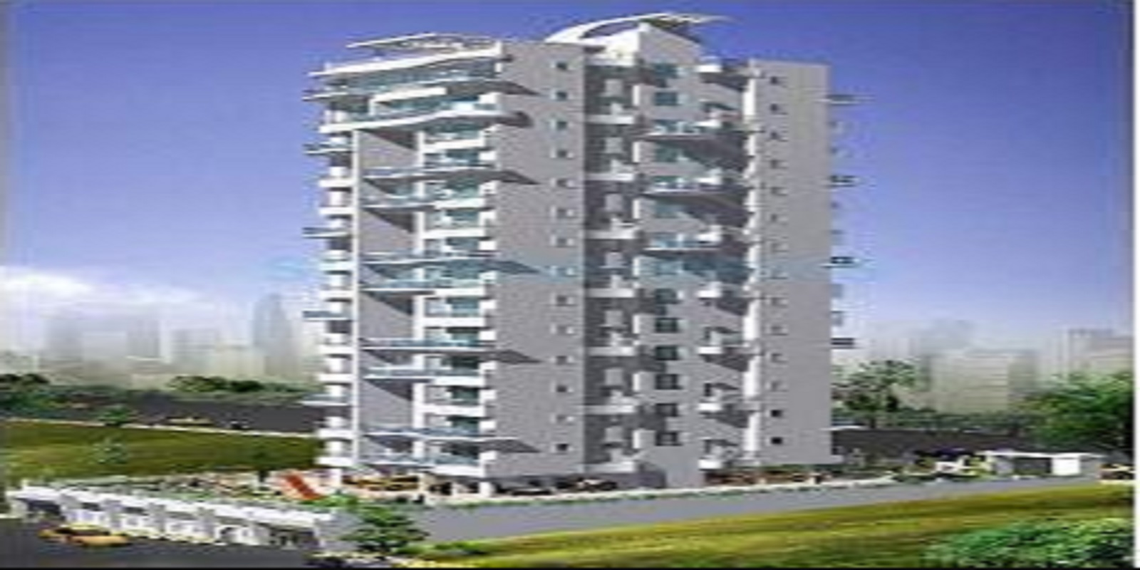 akshar siddhi heights project large image3