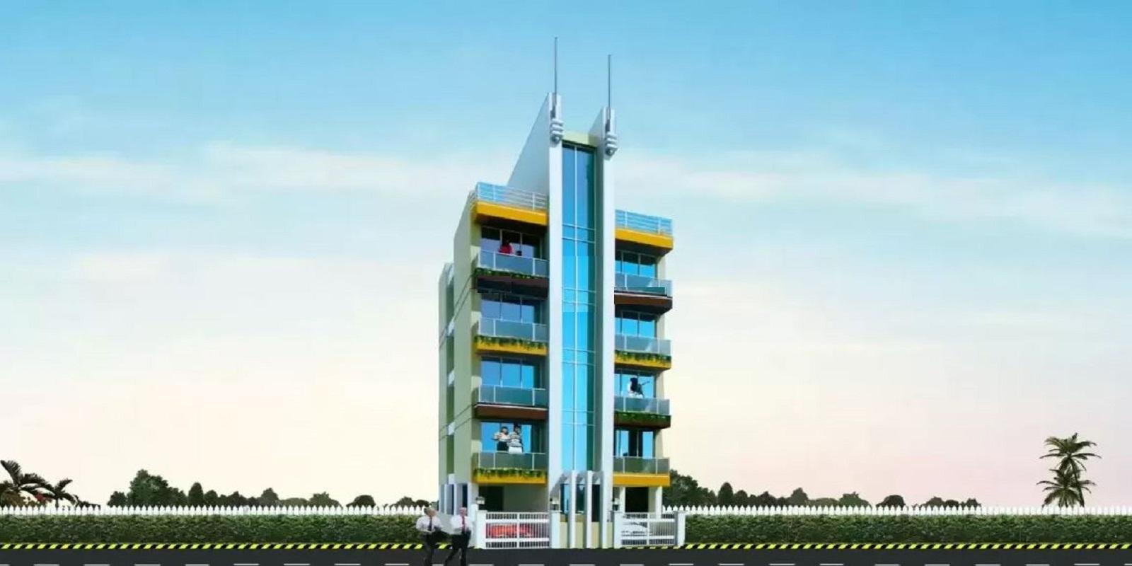 aman niwas project large image3