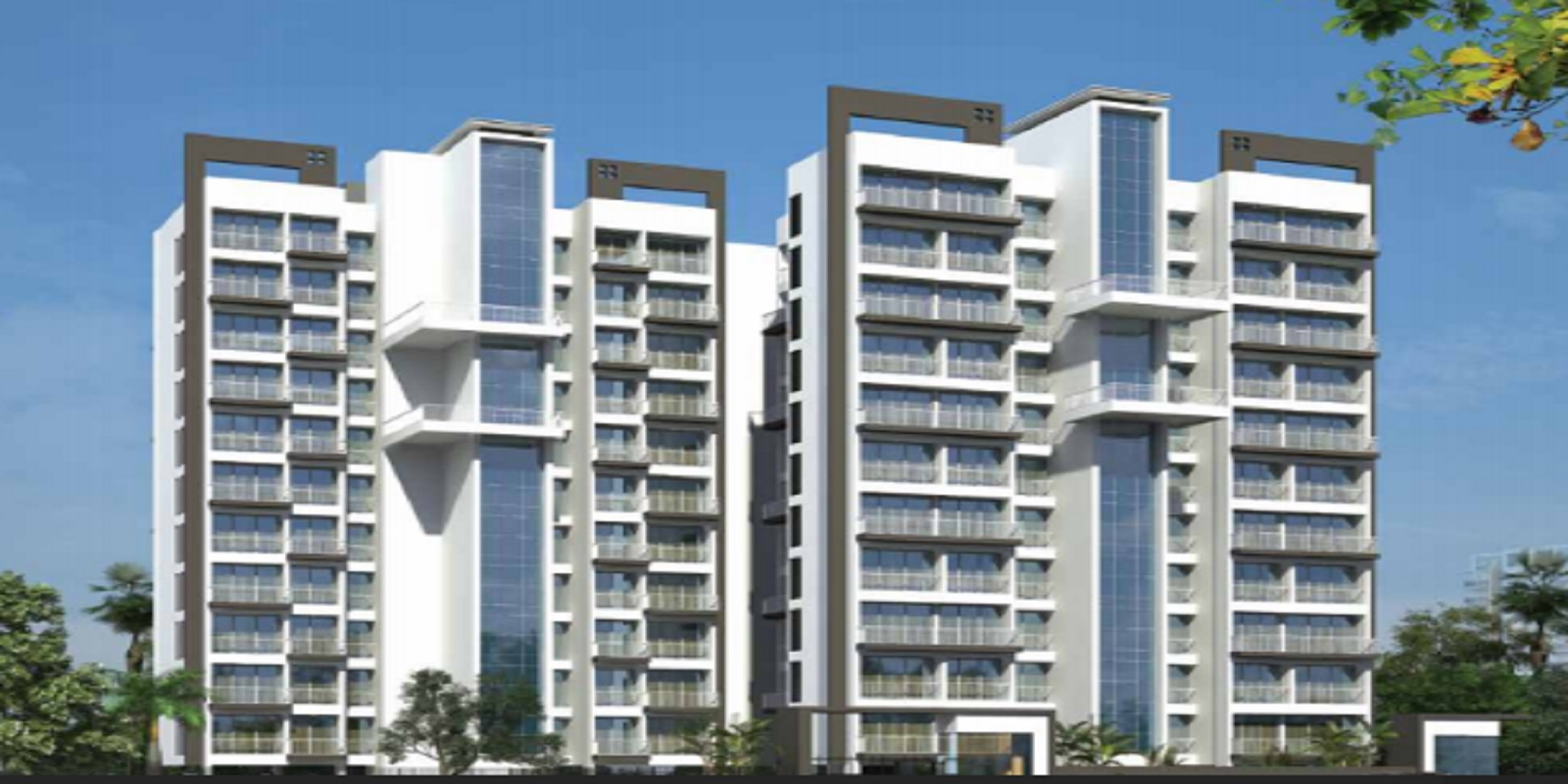ar indraprastha project project large image1