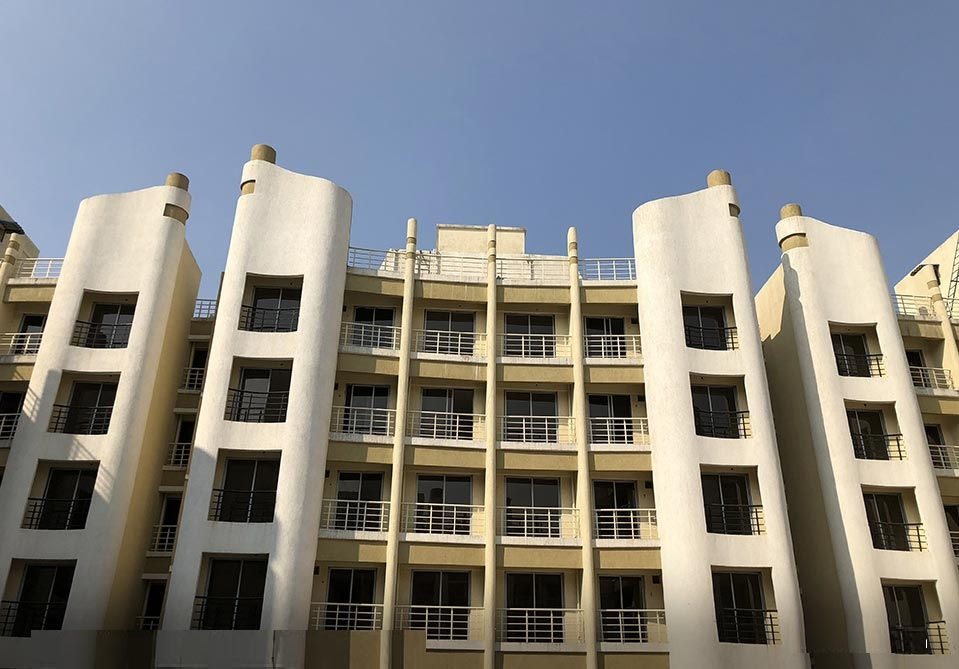 tower-view-Picture-arihant-anshula-2828409