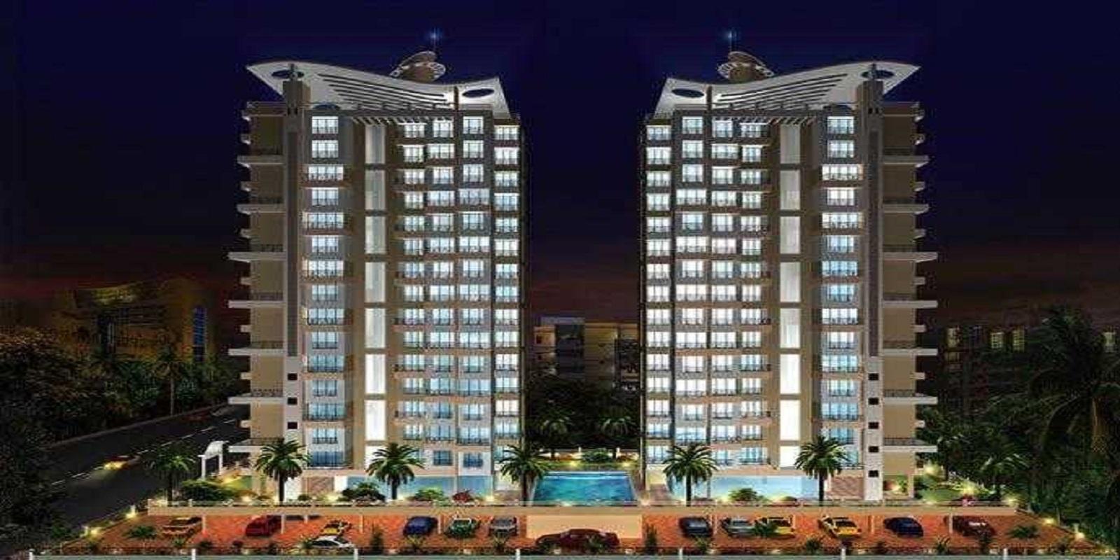 arihant sharan project project large image1
