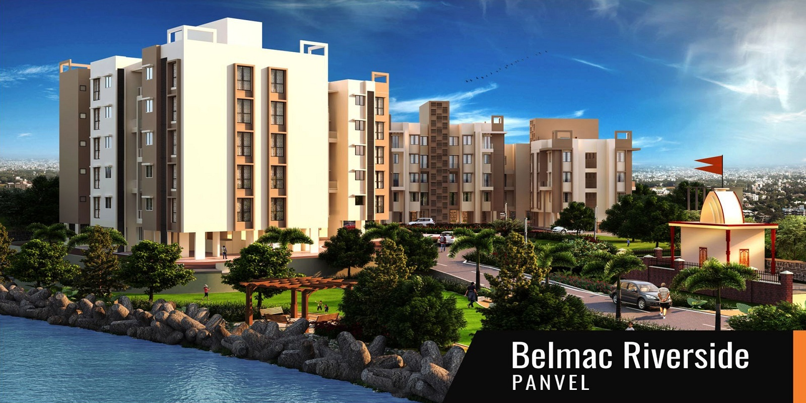 belmac riverside phase 1 project project large image1