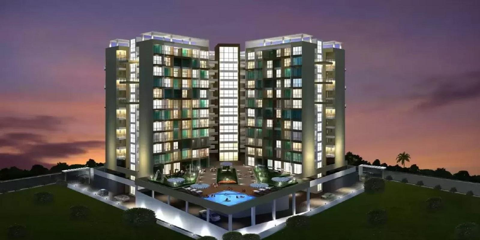bhagwati sky oasis project large image3
