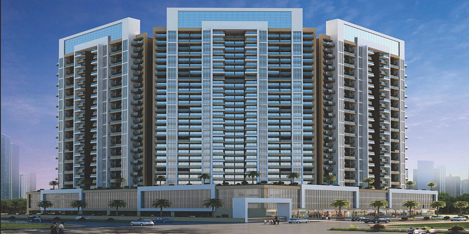 bhairaav goldcrest residency phase 2 project project large image1