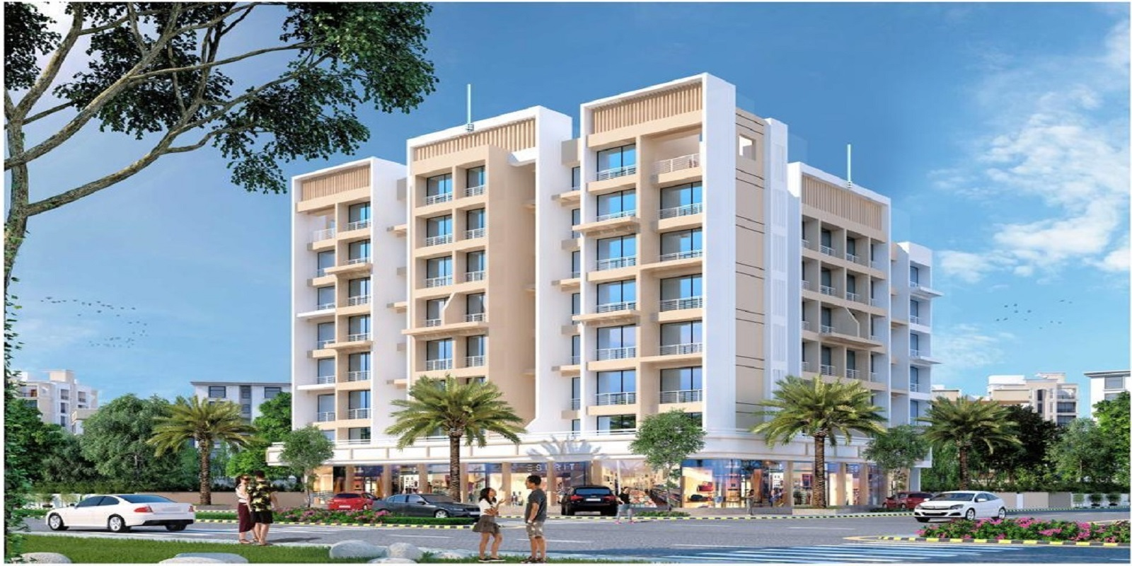 bhaveshwar belleza  project project large image1