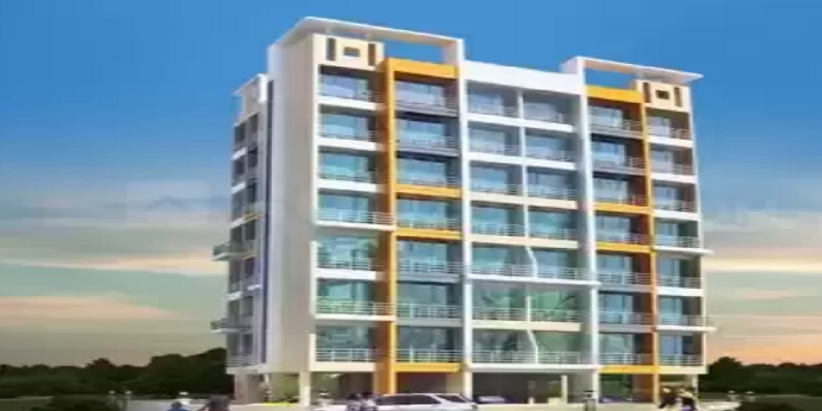 bhramraj residency project project large image1